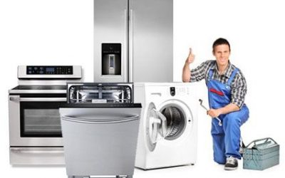 Successful Appliance Repair Company with Tips and Tricks