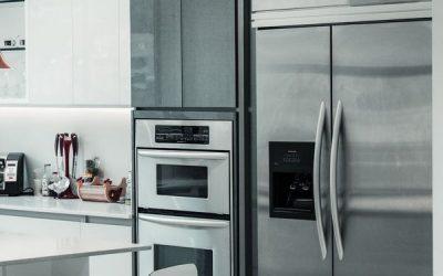 Running an Appliance Repair Company: A Guide