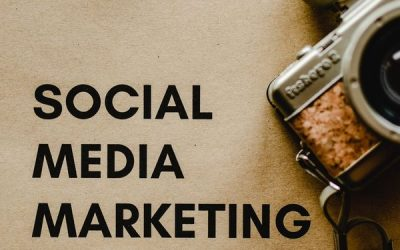 Social Media for Your Household Services Business